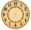 clock_template_1_svg